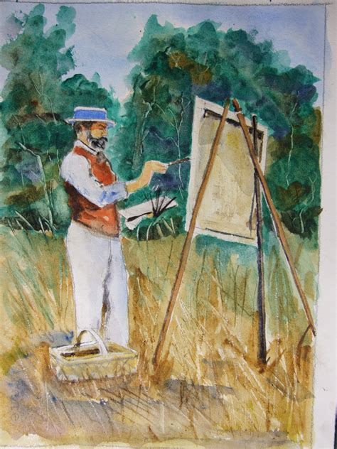 sargent the watercolours john singer sargent channeling winslow homer