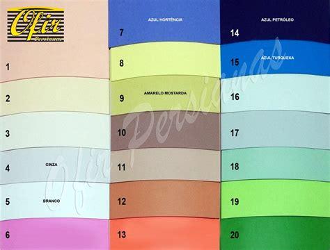 persiana vertical pvc persiana vertical de pvc cor 192 escolher valor m 178 r