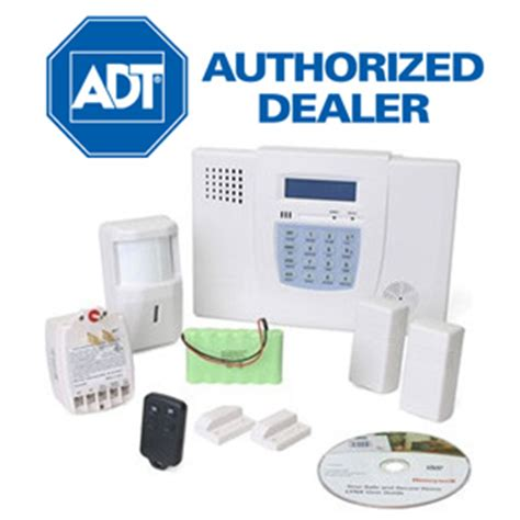 toronto home security systems adt home alarm systems adt