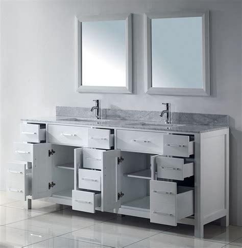75 inch double sink vanity top 75 inch asta vanity white sink vanity espresso sink vanity