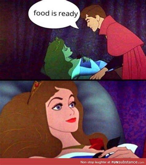 Meme Disney Princesses - 25 best ideas about disney princess memes on pinterest