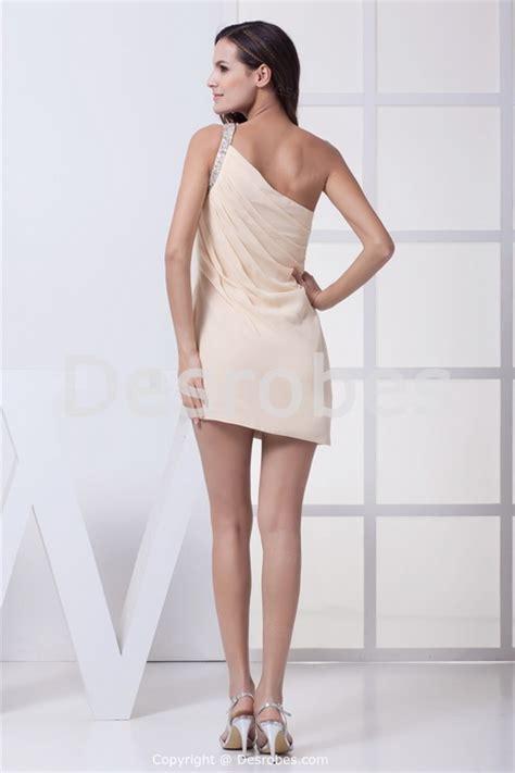 Robe Courte Chic Et Classe - robe courte chic et classe