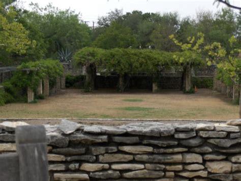 San Antonio Botanical Gardens Events Photos For San Antonio Botanical Garden Yelp