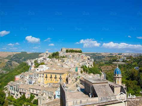 di ragusa marina di ragusa rentals in a residence and castle with iha