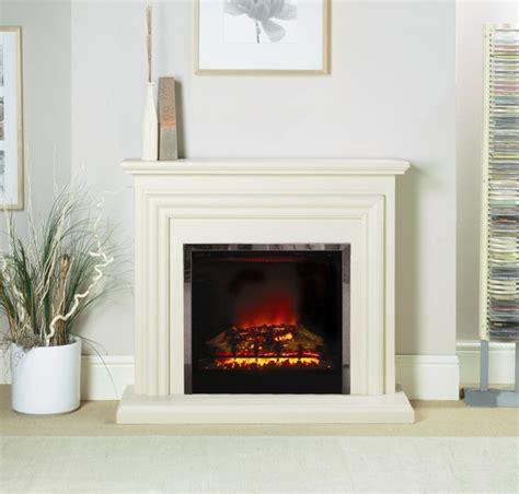 avis cheminee ethanol avis cheminee electrique maison design wiblia