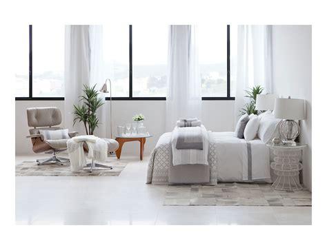 zara home design jobs zara home accesorios y mobiliario 2014