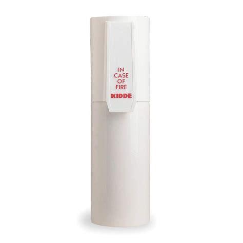 Kidde Kitchen Extinguisher by Kidde Kk 2 21006206 Kitchen Extinguisher Ebay