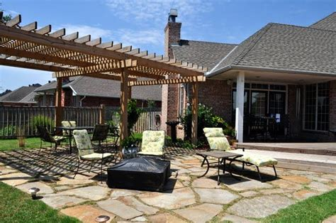 backyard crashers sign up backyard crashers sign up outdoor furniture design and ideas