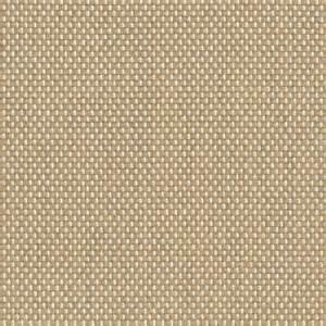 Outdoor Upholstery by Sunbrella Sailcloth 32000 0016 Sahara Indoor Outdoor