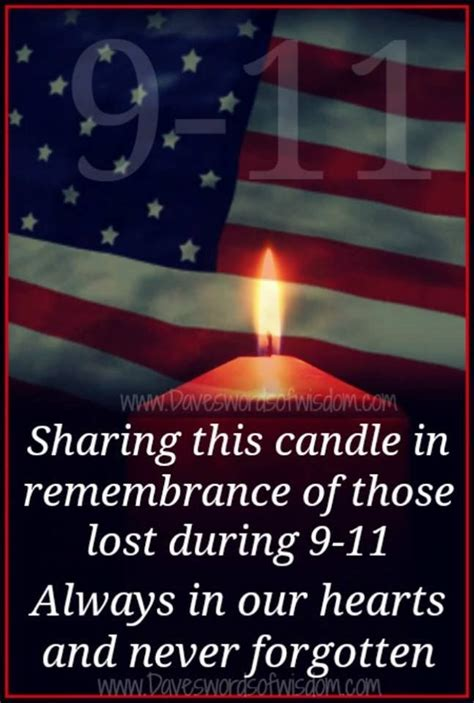 sharing  candle  remembrance   lost