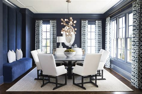 21 best interior designers in the luxpad