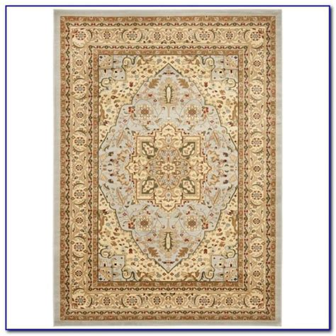 10 By 14 Wool Rugs by Area Rug 10 215 14 Rugs Home Design Ideas Q7pqwbed8z63461