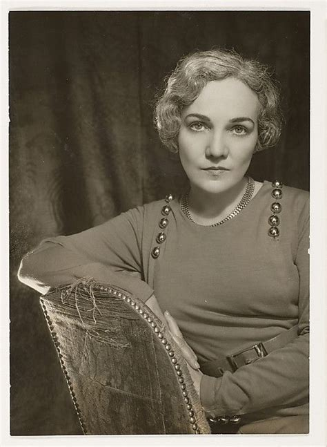 george anthan journalist and two time pulitzer prize katherine anne porter 1890 1980 was a pulitzer prize