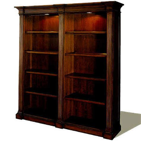 mahogany bookshelves sherwood wooden bookcase mahogany sam s club