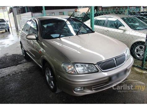 electric and cars manual 2008 nissan sentra parental controls nissan sentra 2000 ex 1 6 in negeri sembilan automatic sedan gold for rm 16 800 3597481