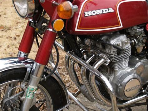 1973 honda cb350f cb350 four only 7 500 for sale on 1973 honda cb350f cb350 four only 7 500 for sale on