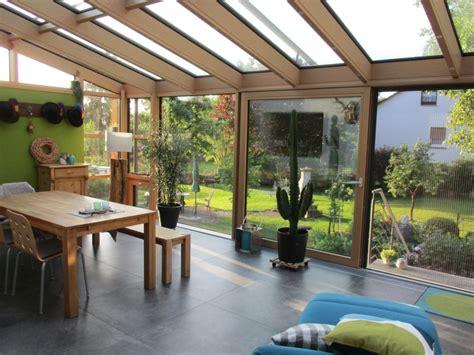 wintergarten design wintergarten modern holz ed for