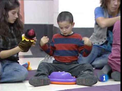 imagenes niños con autismo nos acercamos a los ni 241 os con autismo y con s 237 ndrome de