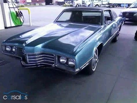 1970 thunderbird for sale savings from 4 184 1971 ford thunderbird landau 1970 to 1979 carz ford thunderbird and ford