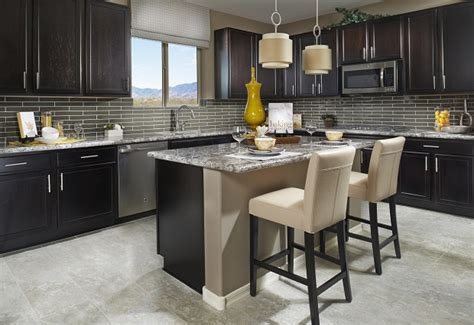 Used Kitchen Cabinets Phoenix Kitchen Design Learn How To Get This Designer Look