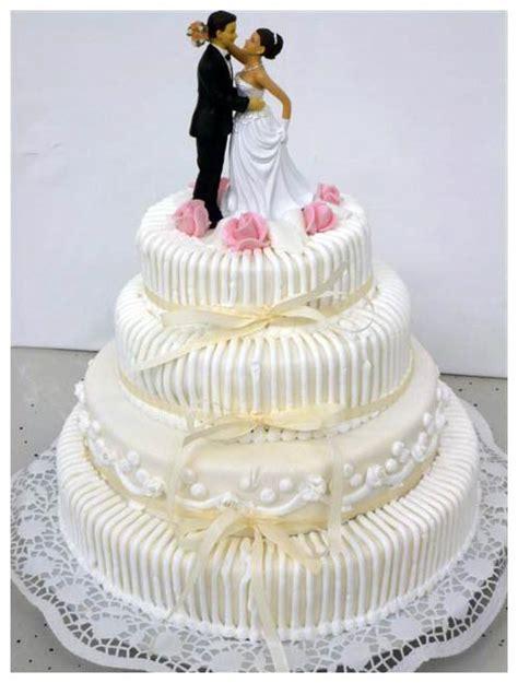 Dekoration Hochzeitstorte by Wunderbare Dekoration Hochzeitstorte Exotische