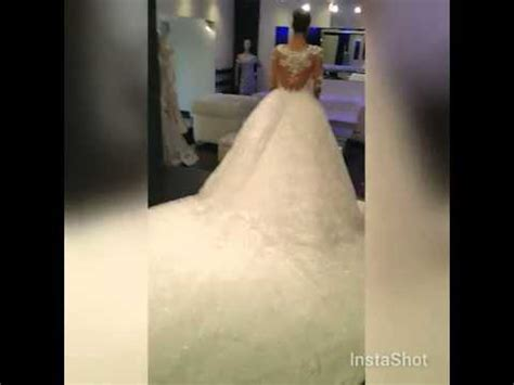 Traum Hochzeitskleid by Hochzeitskleid Traum