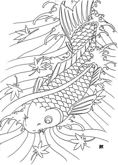 japanese dragon tattoo meaning for men designs japanese for the meaning of