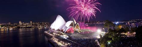 new year events sydney 2015 sydney harbour new years 2015 any boat