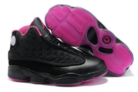 womens jordans basketball shoes air 13 retro womens basketball shoe
