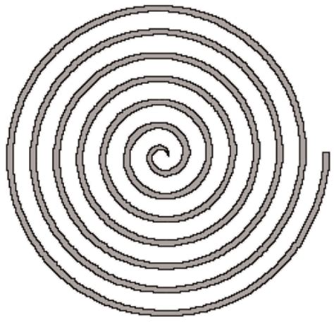 spiral snake coloring page pin pin maths colouring sheets ks3 on pinterest on pinterest