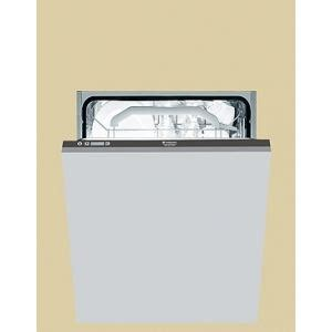 lave vaisselle 6 couverts encastrable 228 hotpoint lfs114 lave vaisselle int 233 grable 12 couverts