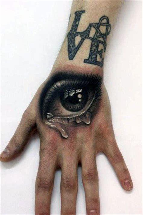 100 87 best tattoos la 52 best tatouage sur la images on