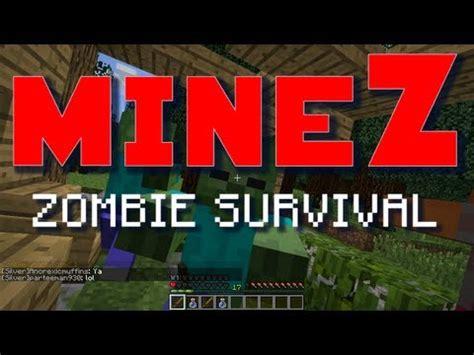 ip reviews minez server ip review minecraft project