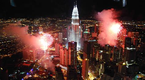 new year celebration kuala lumpur 2015 happy new year 1 1 11 ismail sadiron freelance