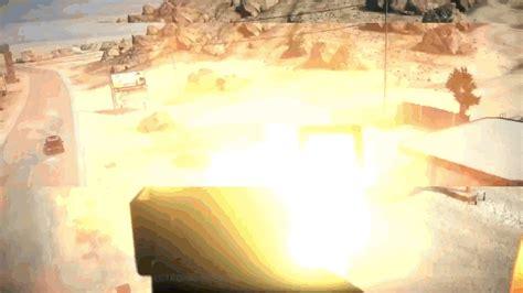 gas anyone battlefield hardline 4 battlefield hardline trailer leaked it now update polygon