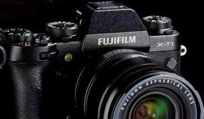 Kumpulan Kamera Fujifilm info harga dan spesifikasi kamera terbaru