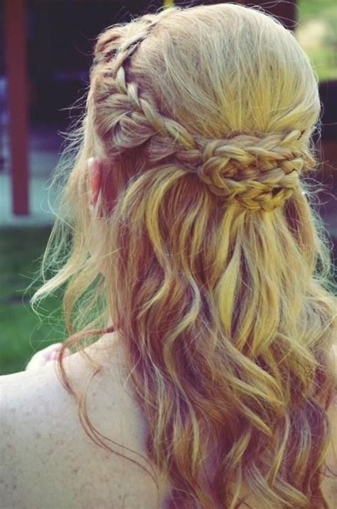 too brains hairstyle 327 best images about braided hairstyles on pinterest