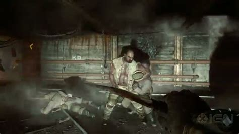 call of duty black ops screenshots pictures ign call of duty black ops mission 2 vorkuta walkthrough