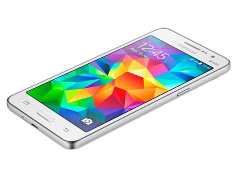 Samsung Prime samsung galaxy grand prime price specifications features comparison