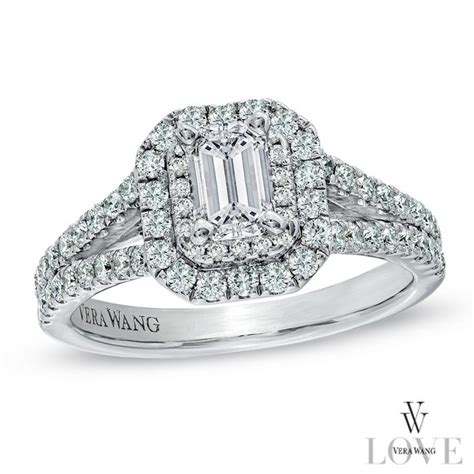 zales vera wang engagement rings engagement ring usa