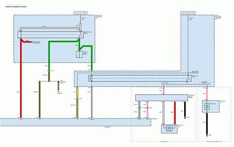 2003 volvo v40 fuse box 2003 volvo v70 xc wiring diagram