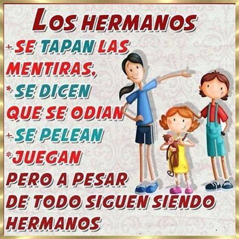 imagenes wasap hermanas frases para hermanas google search funny quotes
