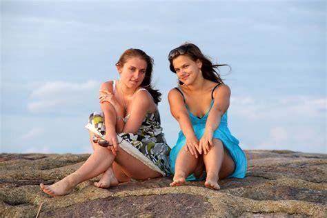 imagenes en hd de mujeres chicas bellas en las playas hd 1600x1067 imagenes