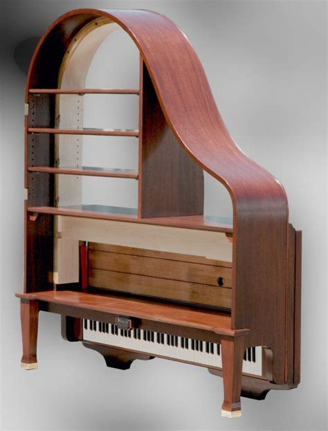 25 best ideas about baby grand pianos on