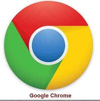 chrome theme not syncing sync and backup bookmarks accounts apps themes in