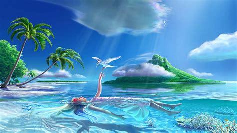 imagenes de paisajes fondo de pantalla fondo paisajes islas en fondos de pantalla