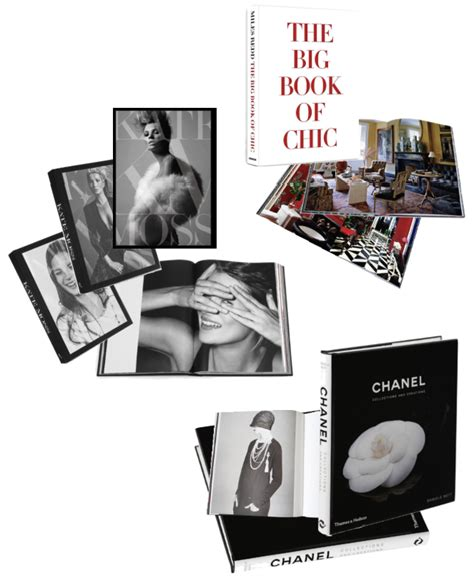 Color Me Courtney New York City Fashion Blog Best New York City Coffee Table Book