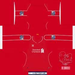 512x512 dream league soccer kits fcb image galleries imagekb com