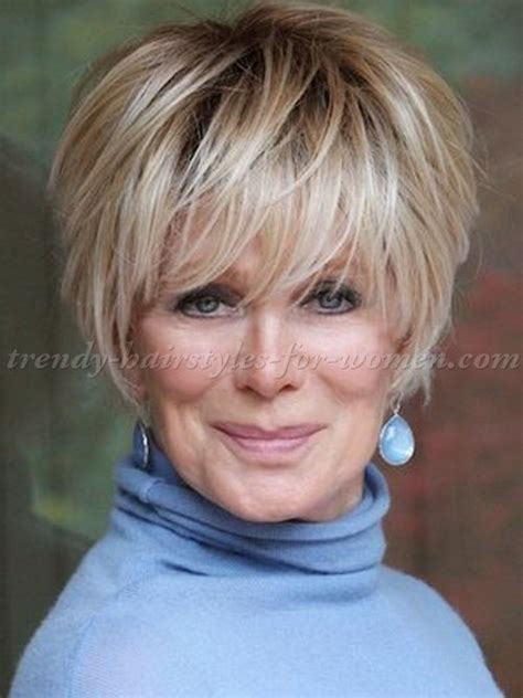 short hairstyles for women over 50 with long face women hairstyles 2016 short hairstyles medium hairstyles