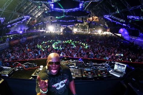 techno house music free download carl cox is set to launch his own techno music festival in australia oz edm